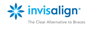 invisalign_logo_clean