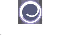 Lansdowne, VA 20176 | Atiyeh Emam, D.D.S. Logo